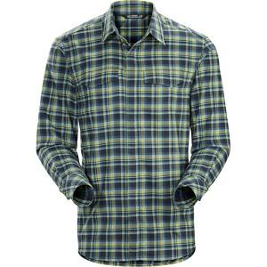 Gryson LS Shirt, men's