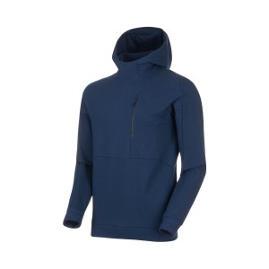 Zun Hoody, men's