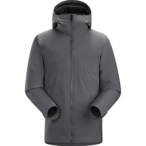 Koda Jacket men's, discontinued Fall 2017 colors