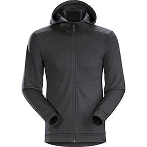 Dallen Fleece Jacket, men's