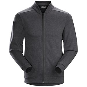 Dallen Fleece Jacket, men's, Spring 2019