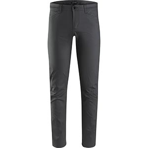 A2B Commuter Pant, men's, Fall 2019 model