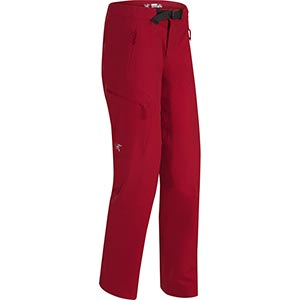 Gamma AR Pant, women's, discontinued Fall 2018 colors