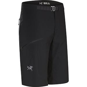 Psiphon FL Short, men's, discontinued Spring 2018 model