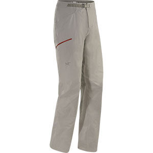 Psiphon SL Pants, men's, discontinued colors