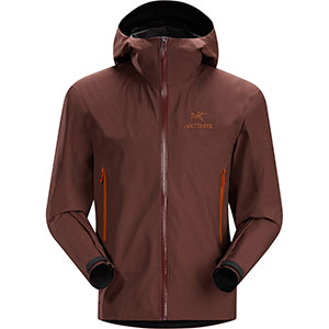 Beta SL Jacket, men's, discontinued colors