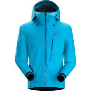 Alpha SL Jacket, men's, discontinued colors