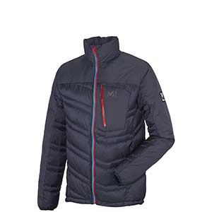 Trilogy Down Blend Jacket