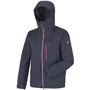 Trilogy GTX Pro Jacket