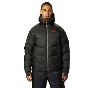 Nilas Jacket, men's