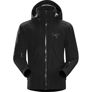 Shuksan Jacket, men's, discontinued model