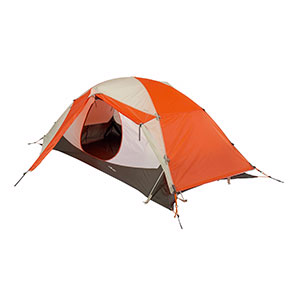 Tangent 2  sc 1 st  Moontrail & 4-season double-wall tents :: Shelters :: Moontrail