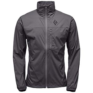 Alpine Start Jacket, men's