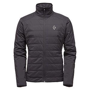 First Light Jacket, men's