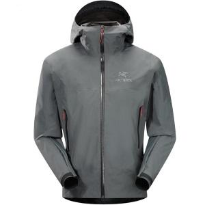 Beta SL Jacket, Men's, discontinued colors