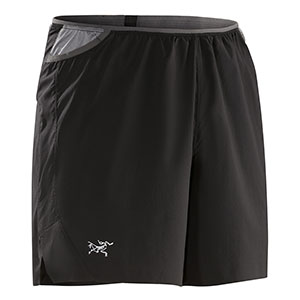 Soleus Short, men's