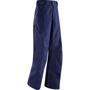 Stingray Pant, men's, discontinued colors