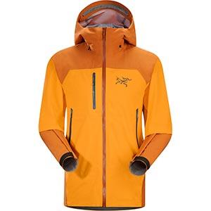 Tantalus Jacket, men's, discontinued colors