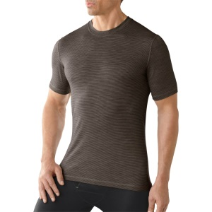 Microweight 150 Pattern Tee, men's