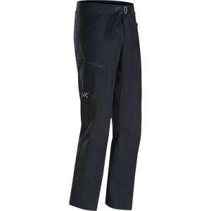 Lefroy Pant, men's