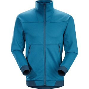 Straibo Jacket, men's, discontinued colors