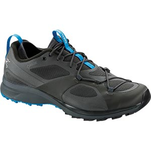 Norvan VT GTX Shoe, men's