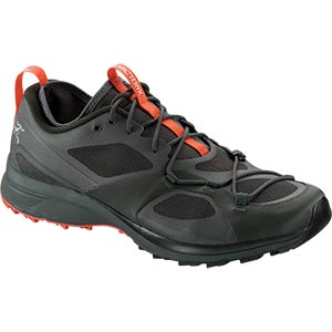Norvan VT Shoe, men's