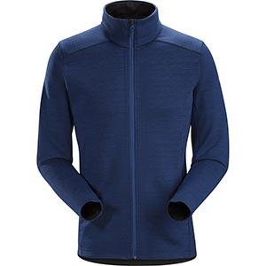 A2B Vinton Jacket, men's, discontinued Fall 2018 colors