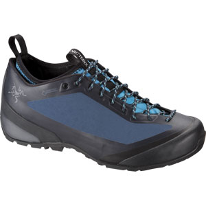 Acrux FL GTX Approach Shoe, men's