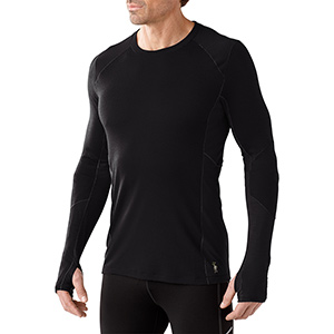 PHD Light Long Sleeve, men's