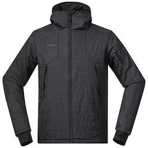 Bladet Insulated Jacket