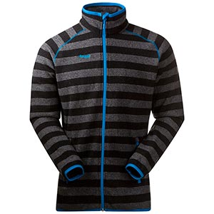 Symre Jacket, mens