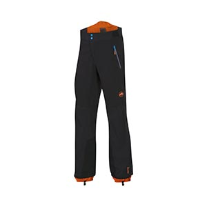 Nordwand Pro HS Pants, men's