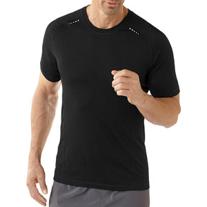 PhD UL Short Sleeve, men's