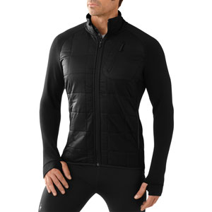 PhD Smartloft Divide Full Zip, men's