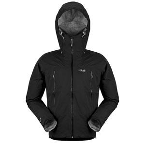 Myriad Jacket, men's