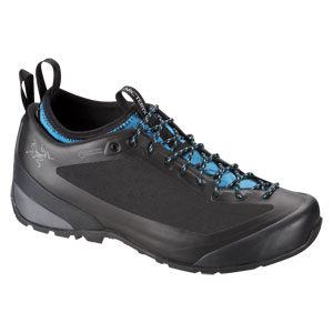 Acrux2 FL GTX Approach Shoe, men's