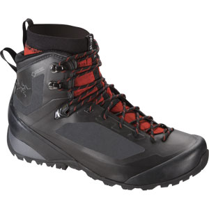 Bora2 Mid GTX Hiking Boot, men's