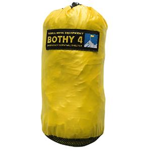 Bothy 4