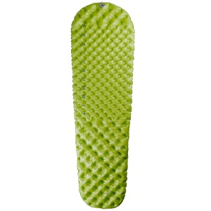 Comfort Light Insulated Mat, large