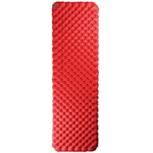 Comfort Plus Insulated Mat Rectangular, regular