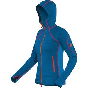 Schneefeld Jacket, women's