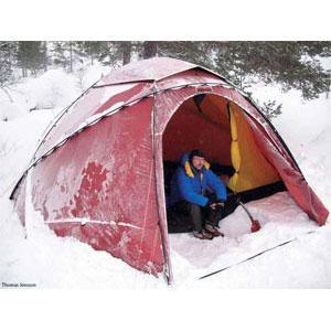 Inner tent 6 for Atlas
