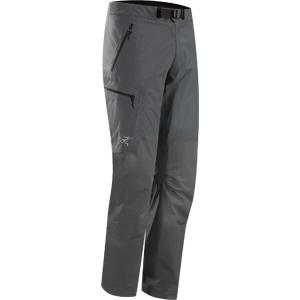 Gamma SL Hybrid Pants, men's, discontinued colors