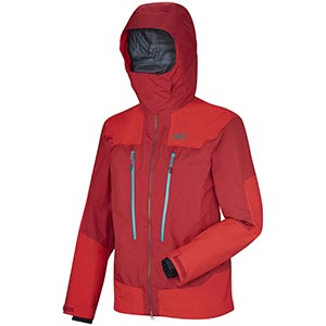 Cosmic Couloir GTX Jacket