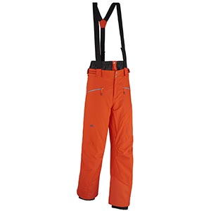 Curve Stretch GTX Pant