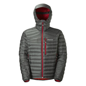 Featherlite Down Jacket, men's