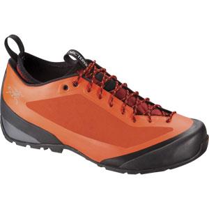 Acrux FL Approach Shoe, men's, discontinued model