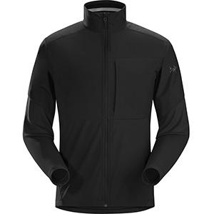 A2B Comp Jacket, men's, discontinued Spring 2019 model