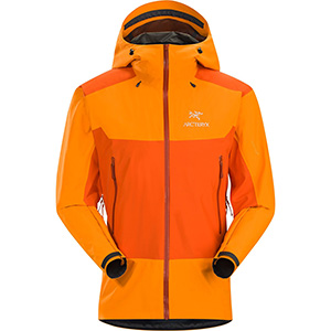 Beta SL Hybrid Jacket, men's, discontinued Spring 2019 colors